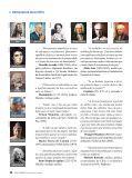 mensagem de Paiva netto - LBV - Page 7