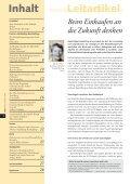 Nachhaltig und rechtskonform - BAFU - admin.ch - Seite 2