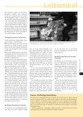 Nachhaltig und rechtskonform - BAFU - admin.ch - Seite 3