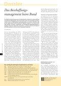 Nachhaltig und rechtskonform - BAFU - admin.ch - Seite 4
