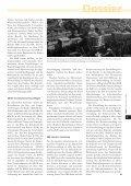Nachhaltig und rechtskonform - BAFU - admin.ch - Seite 5