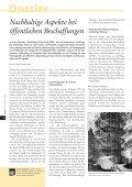 Nachhaltig und rechtskonform - BAFU - admin.ch - Seite 6