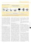 Nachhaltig und rechtskonform - BAFU - admin.ch - Seite 7