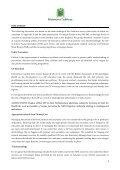 'Variations in Melanoma Survey' - BDNG - Page 4