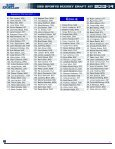Top 200 overall rankings - Page 6