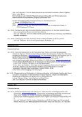 Programm 2. Halbjahr 2013.pdf - Botanischer Verein von Berlin und ... - Page 2