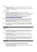 Programm 2. Halbjahr 2013.pdf - Botanischer Verein von Berlin und ... - Page 3