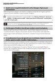 Risposte più richieste - FX Interactive - Page 2