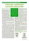 1 - Hrvatske šume - Page 3