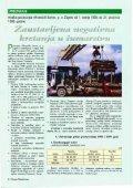 1 - Hrvatske šume - Page 4