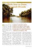 1 - Hrvatske šume - Page 7