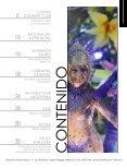 diversión en río, una aventura que debes vivir. carnaval de brasil ... - Page 3