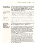 Over-the-Counter CFDs - ComSec - Page 5