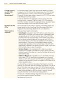 Over-the-Counter CFDs - ComSec - Page 6