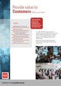 CeBIT Australia 2013 - Page 3