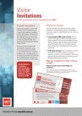 CeBIT Australia 2013 - Page 5