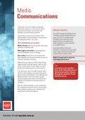 CeBIT Australia 2013 - Page 6