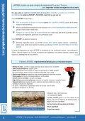 PREPARADORES DEL SUELO - Laforge - Page 2