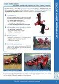 PREPARADORES DEL SUELO - Laforge - Page 3