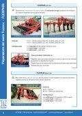 PREPARADORES DEL SUELO - Laforge - Page 4