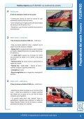 PREPARADORES DEL SUELO - Laforge - Page 5