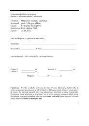 SI Kolokvijum 1 - Oktobar 2012.pdf - os.etf.bg.ac.rs