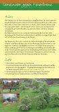 Bekämpfung von Feuerbrand im Bodenseeraum - Bayerische ... - Page 2