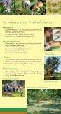 Bekämpfung von Feuerbrand im Bodenseeraum - Bayerische ... - Page 3