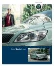 Unul din cele mai importante obiective ale Åkoda Auto este ... - Page 2