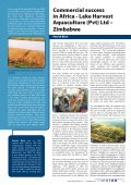 Shrimp farming in the Gambia - Page 2