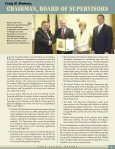 ANNUAL REPORT - Lower Providence Township - Page 3