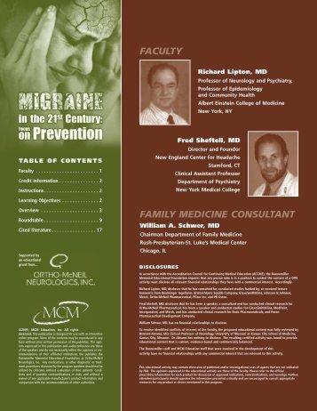 Workbook - CMEcorner.com