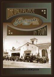Click here to view our menu - San Gabriel Valley Menus