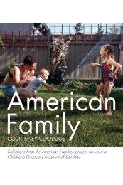 Family American - ExhibitFiles