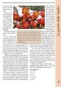la speranza: apertura al futuro - Suore di Carità dell'Immacolata ... - Page 7