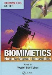 BIOMIETICS - Florida International University