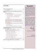 Anti Discrimination Guidelines for Local Government Councilors ... - Page 3