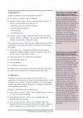 Anti Discrimination Guidelines for Local Government Councilors ... - Page 7