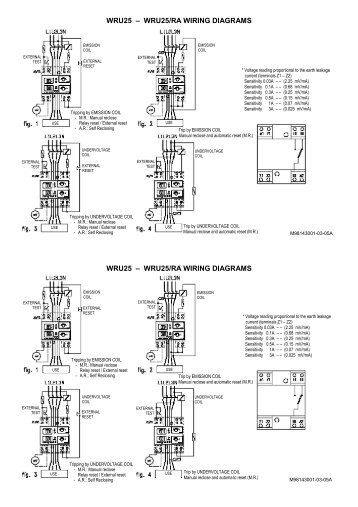 Rover 75 Radio Wiring Diagram - Residential Electrical Symbols •