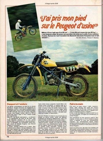 Vintage Aprilia 2008 Vintage Aprilia 2008