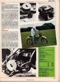 Vintage Aprilia 2008 Vintage Aprilia 2008 - Page 2