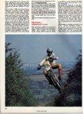 Vintage Aprilia 2008 Vintage Aprilia 2008 - Page 5