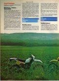 Vintage Aprilia 2008 Vintage Aprilia 2008 - Page 7