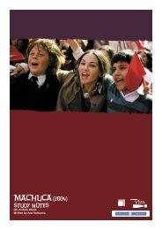 Cuadernillo de actividades - TodoEle.net