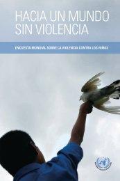 SP-Violence booklet-proof2