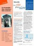 Couverture - Montauban.com - Page 3