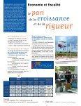 Couverture - Montauban.com - Page 4