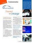 Couverture - Montauban.com - Page 5
