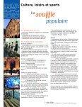 Couverture - Montauban.com - Page 6