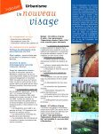 Couverture - Montauban.com - Page 7